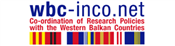 wbc-inco.net
